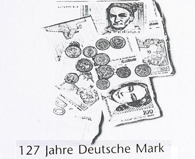 dk-event-1998DM_Euro_20