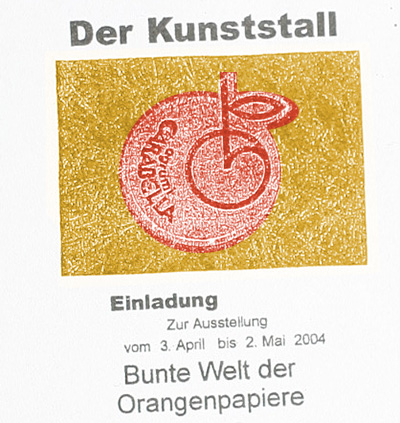 dk-event-2004Orangen55