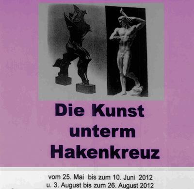 dk-event-2012_Hakenkreuz_89