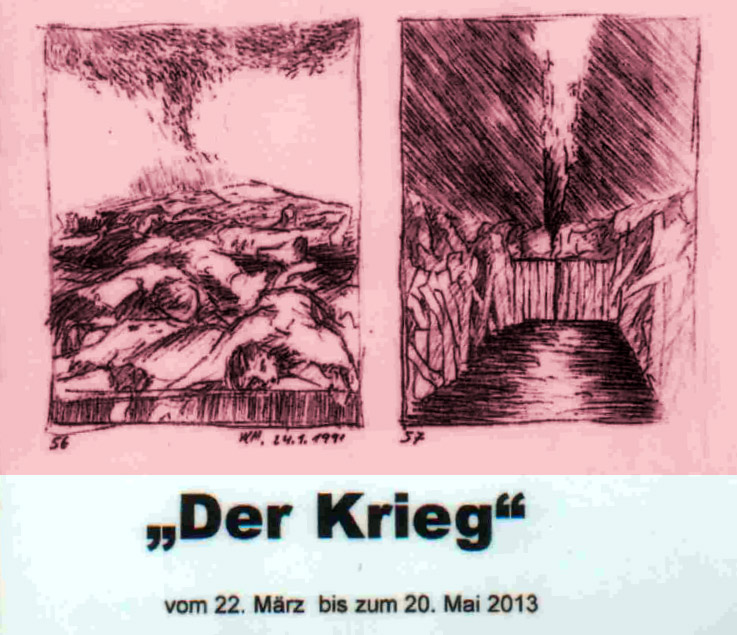 dk-event-2013_Krieg_95