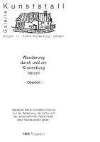 dk Wanderheft 01