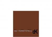 dk_derKunststall_Broschuere_web