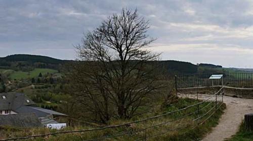 Kronenburg_DSC0748