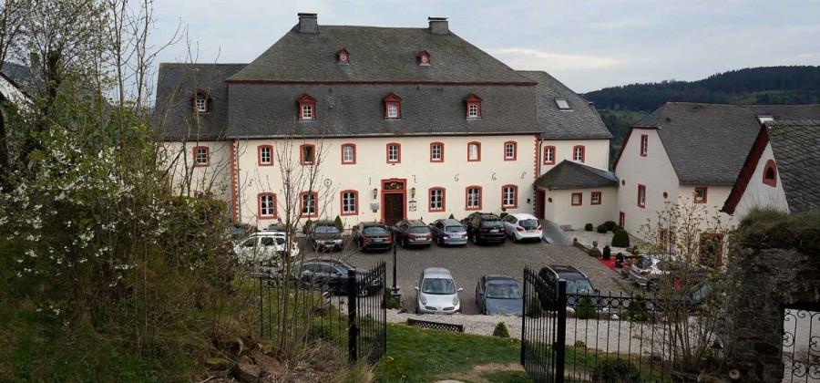 Schlosshotel_DSC0742