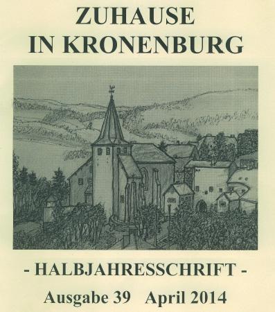 Ortszeitung_ZuhauseInKronenburg_2014